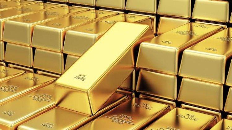 दुनिया का सबसे बड़ा खजाना टर्की में मिला 99 टन से ज्यादा सोने का भंडार!