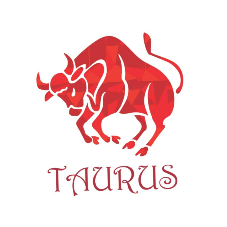 Taurus (वृषभ राशि)  साप्ताहिक राशिफल (18 से 24 जनवरी)