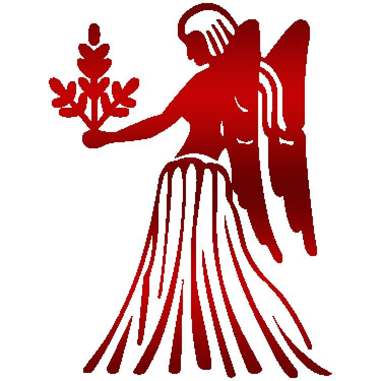 Virgo (कन्या राशि)  साप्ताहिक राशिफल (18 से 24 जनवरी)