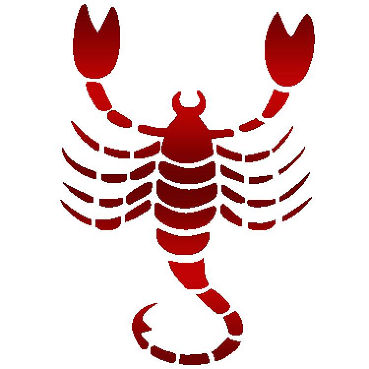 Scorpio (वृश्चिक राशि)  साप्ताहिक राशिफल (18 से 24 जनवरी)