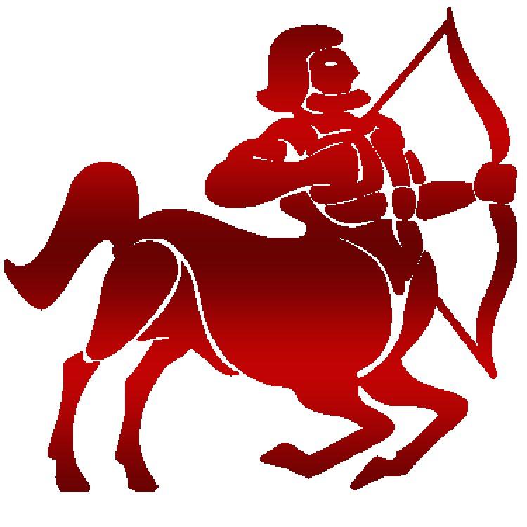 Sagittarius (धनु राशि)  साप्ताहिक राशिफल (18 से 24 जनवरी)