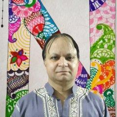 Vinay Gaur