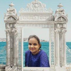 Aayushi
